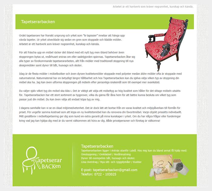 15 가구회사 외국어 홈페이지,유럽 홈페이지 제작